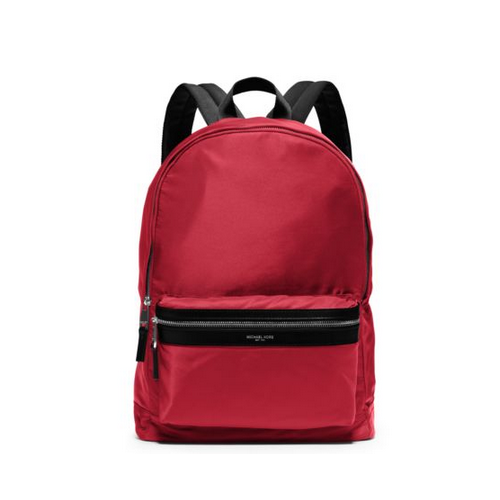 MICHAEL KORS MEN Kent Nylon Backpack